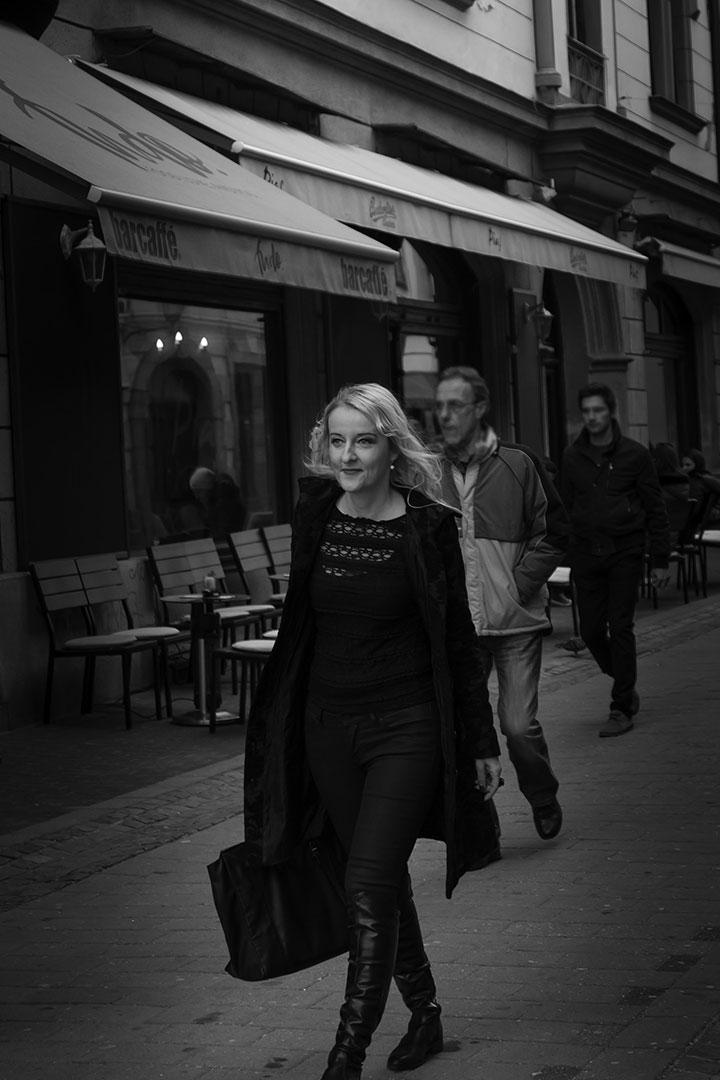 SLIKA_Claudia_NOVA